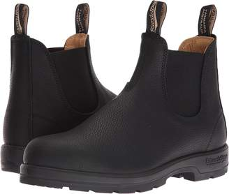 Blundstone 1447 Boots