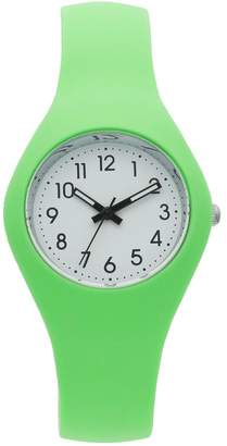 Kohl's Women's Solid Color Watch
