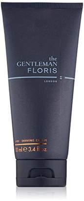 Floris London No.89 Shaving Cream
