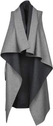 N. 8 Overcoats