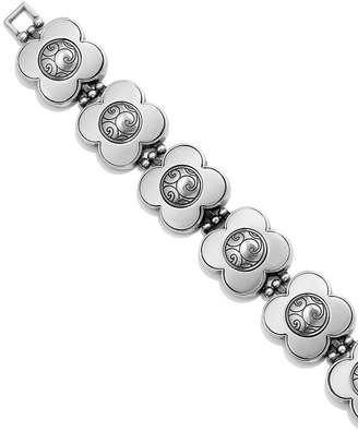 Brighton Newberry Bracelet
