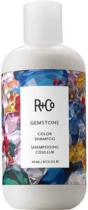 R+Co Women's Gemstone Color Shampoo $24 thestylecure.com