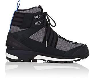 adidas Men's Terrex Tracefinder Boots