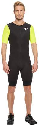 Pearl Izumi Elite Pursuit Tri Speed Suit Men's Suits Sets