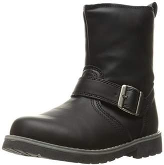 Crevo Boys' Tanner YTH Boot