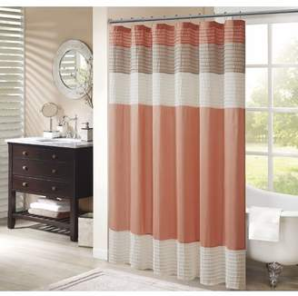 Three Posts Berardi Shower Curtain