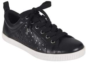 Earth R) Tangor Perforated Sneaker