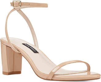 Nine West Provein Sandal - Women's