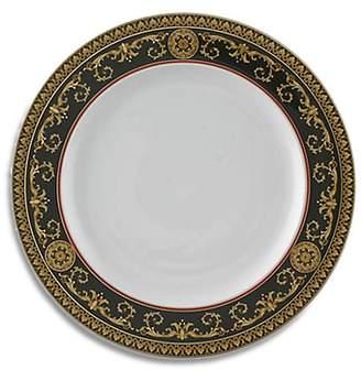 ... Versace Medusa Red Dinner Plate  sc 1 st  ShopStyle & Red Dinner Plates - ShopStyle