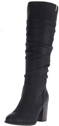 Call it SPRING Women's Cameroona Slouch Boot