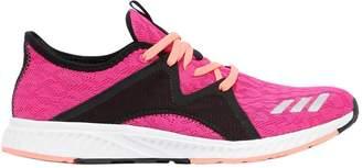 adidas Edge Lux 2 Air Mesh Sneakers