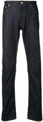 Citizens of Humanity slim fit regular jeans