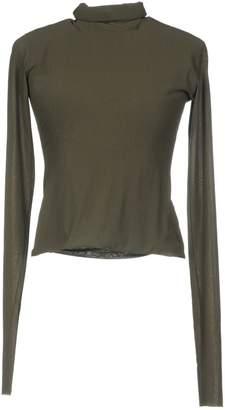 Almeria T-shirts - Item 12184173FQ