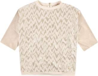Miss Blumarine Sweatshirts - Item 12162585JV