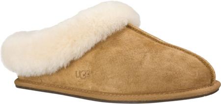 UGGWomen's UGG Moraene Clog Slipper