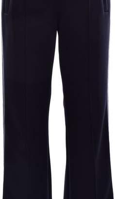 Marc Jacobs Side Stripe Track Pants
