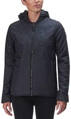 Columbia Castle Crest Jacket - Women's