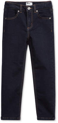 Epic Threads Knit Denim Jeans, Little Boys, Created for Macy's