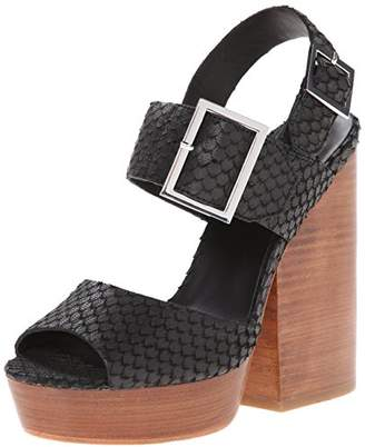 Ash Women's Rachel Dress Sandal