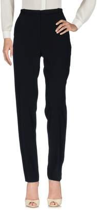 Kenzo Casual pants - Item 13088168LX