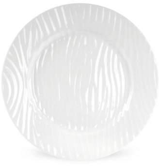 Sophie Conran For Portmeirion White Oak Dinner Plate