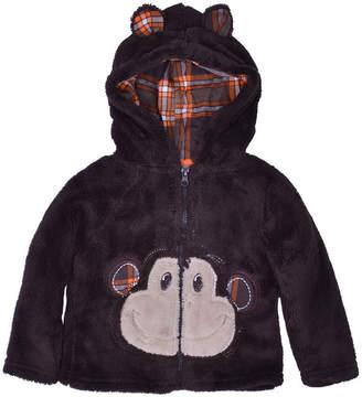Asstd National Brand Boys Hoodie-Toddler