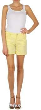 Shorts Nora Shorts