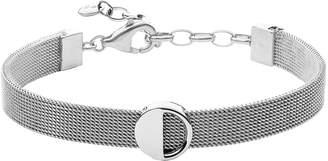 Skagen SKJ1002040 Elin Women's Bracelet
