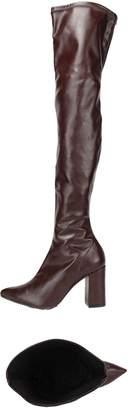 Cuplé Boots - Item 11558327CO