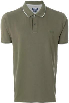 Woolrich classic polo shirt