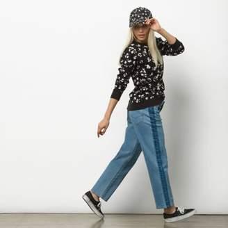 Inversion Jean
