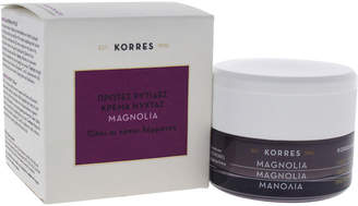 Korres 1.35Oz Magnolia First Wrinkles Night Cream