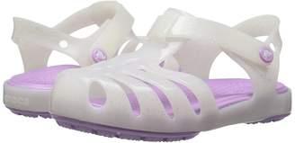 Crocs Isabella Sandal PS Girls Shoes
