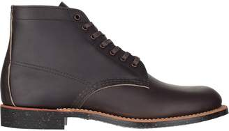 Red Wing Shoes Merchant Boot - Men's