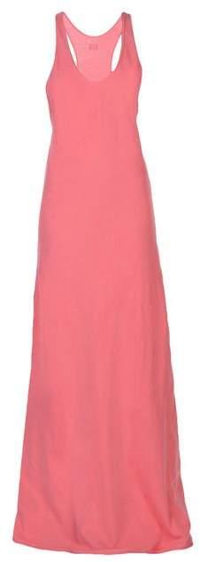 F**K PROJECT Langes Kleid