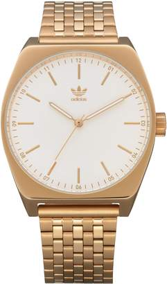 adidas Process Bracelet Watch, 38mm