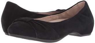 Dansko Lina Women's Shoes