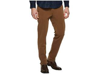 Dockers Slim Tapered Fit Downtime Khaki Smart 360 Flex Pants
