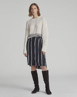 Rag & Bone Debbie skirt