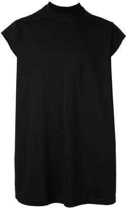 Rick Owens oversized top