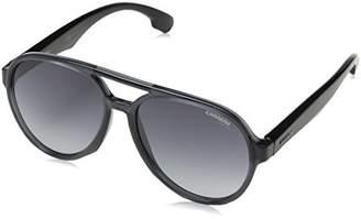 Carrera Unisex-Kid's Carrerino 22 9O Sunglasses