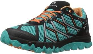 Scarpa Women's Proton WMN Trail running Shoe Trail Runner