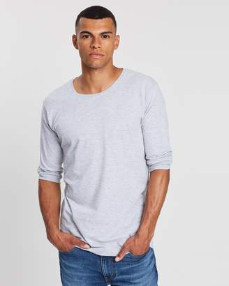 14ac1c946d Silent Theory T Shirts For Men - ShopStyle Australia
