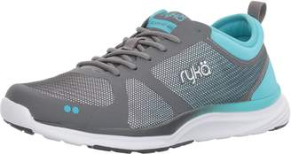 Ryka Women's Resonant Nrg Cross-Trainer-Shoes