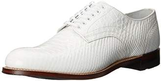 Stacy Adams Men's Madison Plain Oxford
