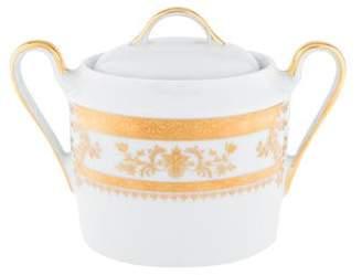 Philippe Deshoulieres Orsay Sugar Bowl