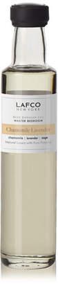 Lafco Inc. Chamomile Lavender Reed Diffuser Refill - Master Bedroom, 8.4 oz./ 248 mL