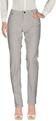 Roy Rogers ROŸ ROGER'S Casual pants - Item 13123696