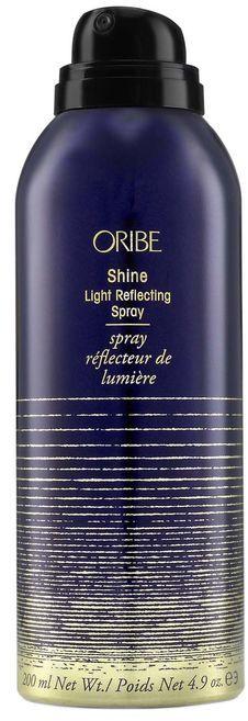 Oribe Shine Spray