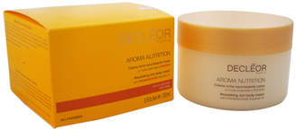 Decleor Unisex 6.9Oz Aroma Nutrition Nourishing Rich Body Cream